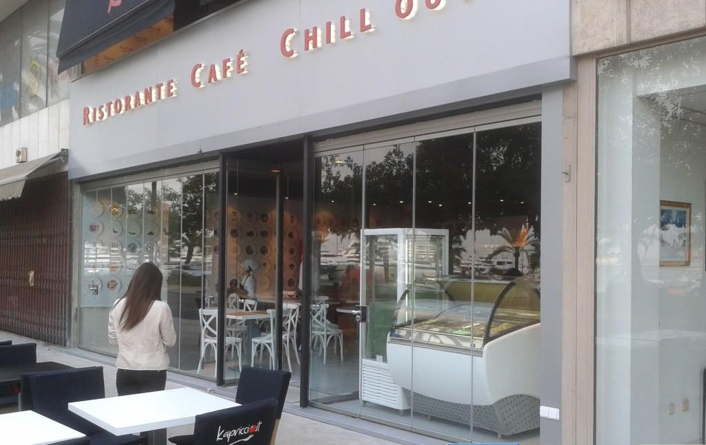 Cortina de Cristal Acristalia Barcelona-2