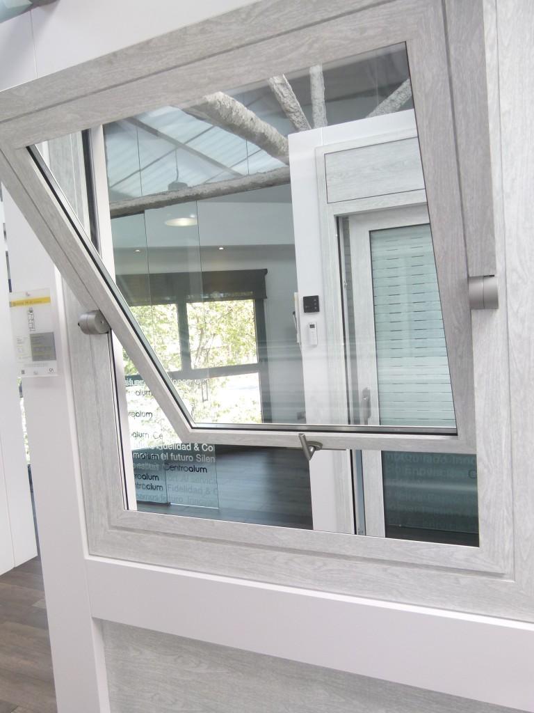 ventana pivotante1