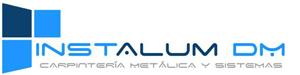 Carpinteria de aluminio Instalum D.M