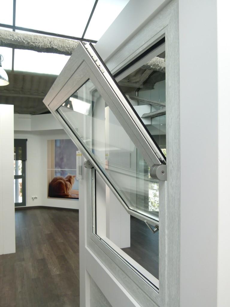 ventana pivotante2