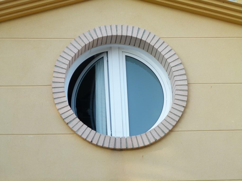 ventana especial